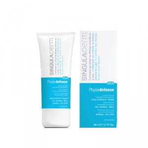 singuladerm-physiodefense-piel-normalseca-50ml